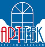 Фирма АРТТЕК