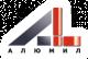 Акции и скидки на пластиковые окна от компании Алюмил