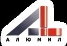 Фирма Алюмил