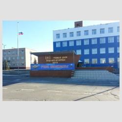 Фото окон от компании ИП Трунов